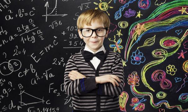 """Warsztaty """"Matematyka w Montessori"""""""